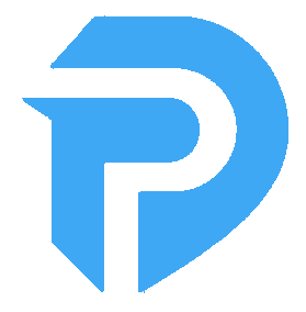 prime-digital-logo-favicon