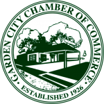 garden city chamber of commerce